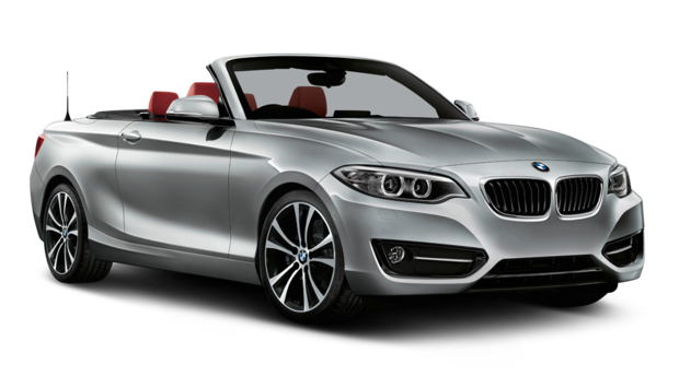 bmw 2 serie cabrio huren autoverhuur sixt. Black Bedroom Furniture Sets. Home Design Ideas