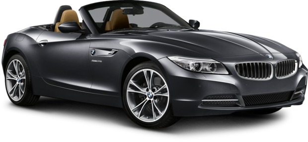 bmw z4 huren autoverhuur sixt. Black Bedroom Furniture Sets. Home Design Ideas