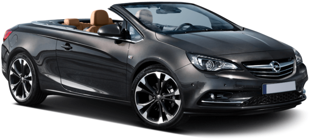 opel cascada cabrio auto express. Black Bedroom Furniture Sets. Home Design Ideas