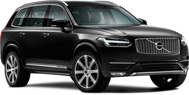 volvo xc90 huren autoverhuur sixt. Black Bedroom Furniture Sets. Home Design Ideas