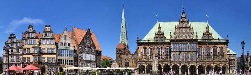 Hurren Bremen