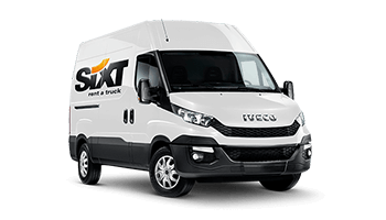iveco-daily-kasten-weiss-sx-2015.png