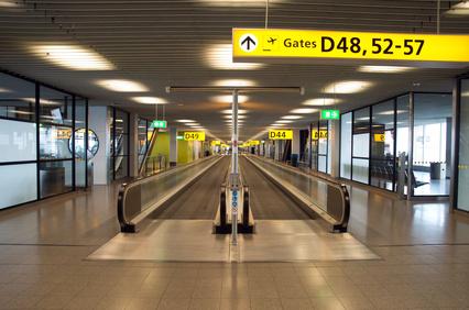 Sixt Car Rental Basel Train Station