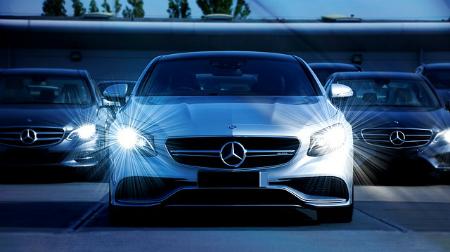 luxe auto\u0027s huren autoverhuur sixt Gala Auto Huren.htm #8