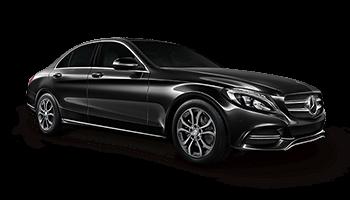 Mercedes Benz C Klasse Huren Autoverhuur Sixt