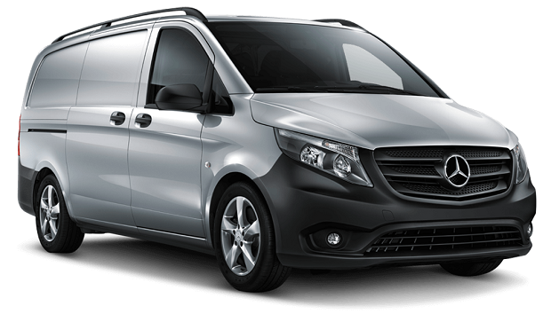 mercedes benz vito huren autoverhuur sixt. Black Bedroom Furniture Sets. Home Design Ideas