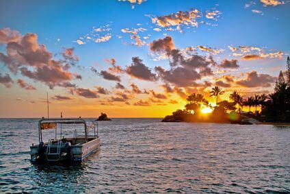 Neu Kaledonien Country